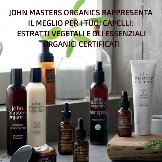 John Masters